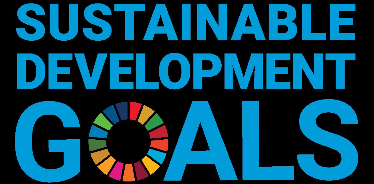 SDG Shop Nederland
